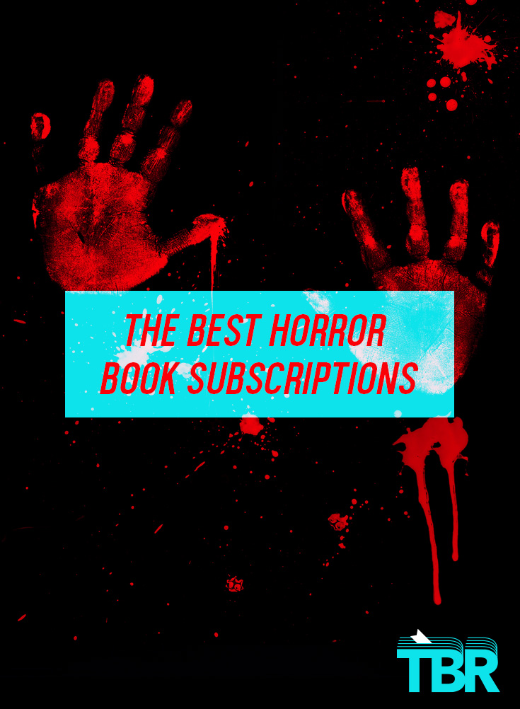best horror subscriptions