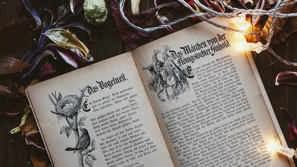 https://mytbr.co/wp-content/uploads/2020/05/adult-fairy-tales.jpg